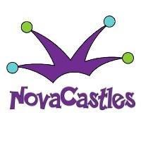 Novacastles - Go Jump