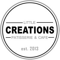 Little Creations Patisserie