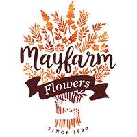Mayfarm Flowers