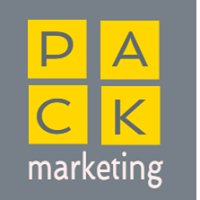 PACK Media Marketing