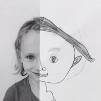 The Kid Creative