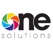 One Solutions