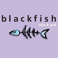 Blackfish Cafe & Grill