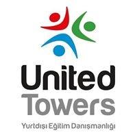 United Towers Yurtdışı Eğitim Danışmanlığı