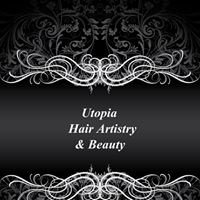 Utopia Hair Artistry & Beauty
