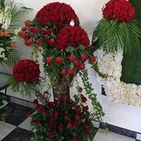 Yvette's Florist