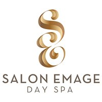Salon Emage Day Spa