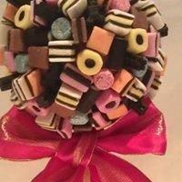 Sweet Tree Celebrations