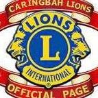Caringbah Lions Club