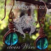 doinWire