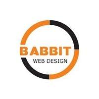 Babbit Web Design