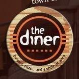 The Dingle Diner