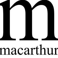 My Macarthur
