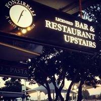 Fonzirelli Restaurant