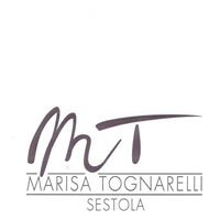 Pasticceria Turchi di Marisa Tognarelli