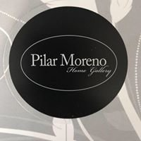 Pilar Moreno Home Gallery