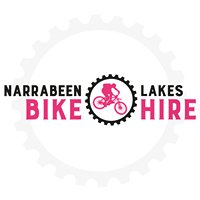 Narrabeen Lakes Bike Hire
