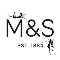 Marks & Spencer - Wolstanton