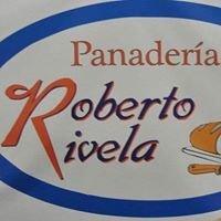 Panadería Roberto Rivela