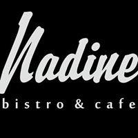 Bistro Cafe Nadine