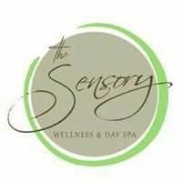 The Sensory - Wellness and Day Spa