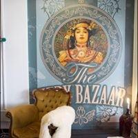 The Very Bazaar