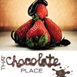 That Chocolate Place