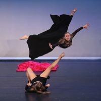 Dance Kinetic School of Performing Arts