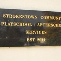 Strokestown Community Playschool and Afterschool