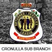 Cronulla RSL Sub Branch