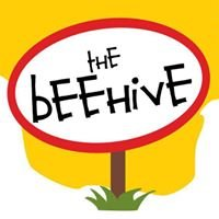 The Beehive Pastries
