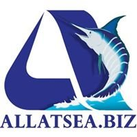 All At Sea Charters