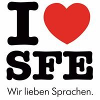 SF Education Center Germany