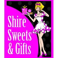 Shire Sweets and Gifts