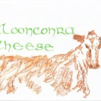 Cloonconra Cheese