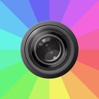 Ilkley Camera Club