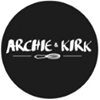 Archie & Kirk