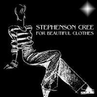 Stephenson Cree
