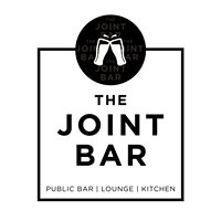 The Joint Bar