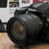 camerasdigital.info