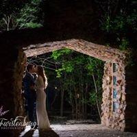 In the Woods Wedding Venue