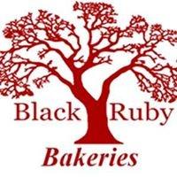 Black Ruby Bakeries