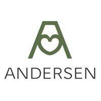 Andersen Bakery, Denmark