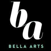 Bella Arts