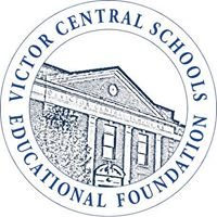 Victor Central Schools Educational Foundation