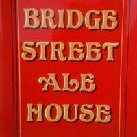 Bridge Street Ale House