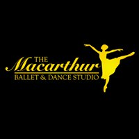 The Macarthur Ballet and Dance Studio