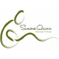 Simone Quinn Massage Therapy - Albion Park