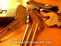 Canton Locksmith Pros