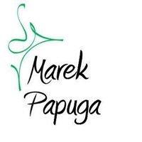Sklep ogrodniczy Marek Papuga